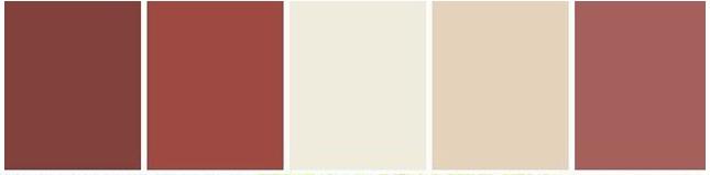 pantone colore 2015 marsala vita su marte 01
