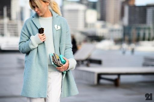 problemi di cuore amore extra fashion street style vita su marte 02