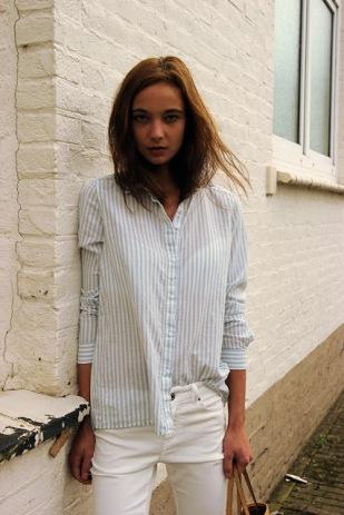 righe pigiama trend estate 2015 vita su marte  56