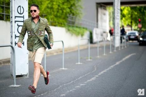 run corsa street style fashion vita su marte 02