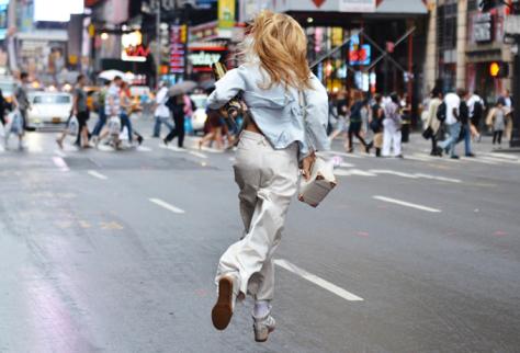 run corsa street style fashion vita su marte 03