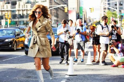 run corsa street style fashion vita su marte 05b