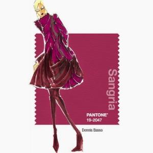 sangria color trend aw fw 2014 15 pantone vita su marte