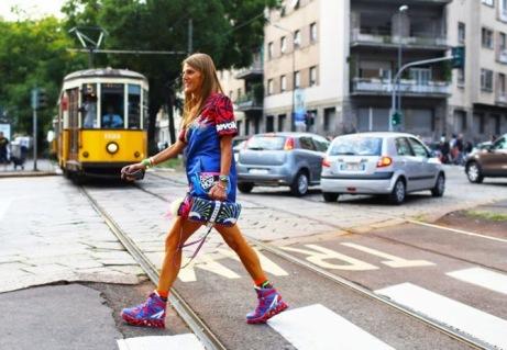 sicurezza stradale fashion street style vita su marte 02