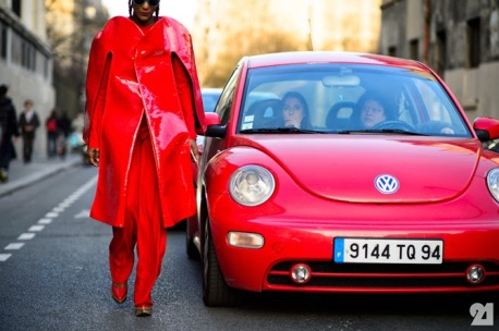 sicurezza stradale fashion street style vita su marte 04