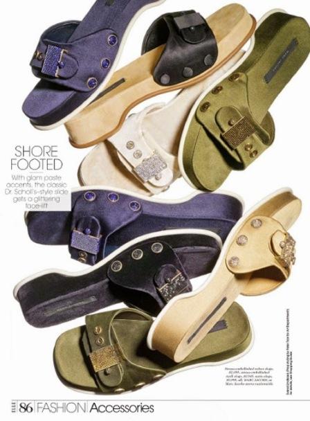 trend dr scholl marc jacobs fashion vita su marte 03