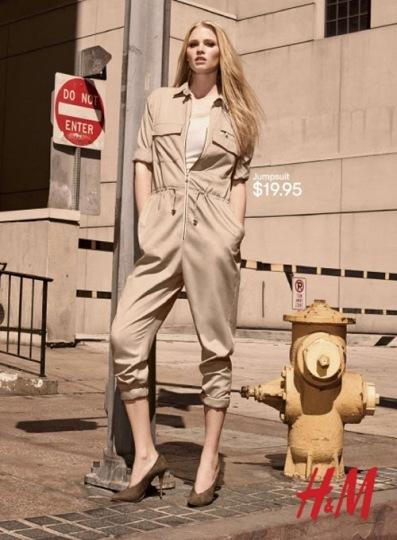 tute jumpsuit hm 2015 fashion vita su marte 02