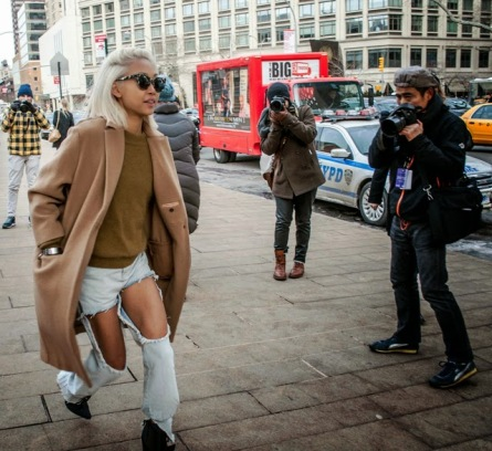 ugly jeans infierisci sul denim street style vita su marte 07
