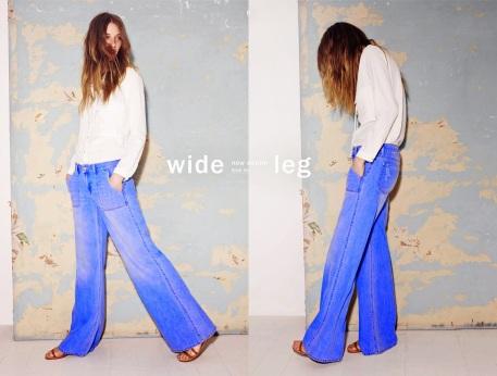 zara_denim editorial_spring 2015_jeans_vaquero_tejano_primavera 2015_front row blog_6