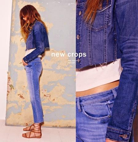 zara_denim editorial_spring 2015_jeans_vaquero_tejano_primavera 2015_front row blog_8