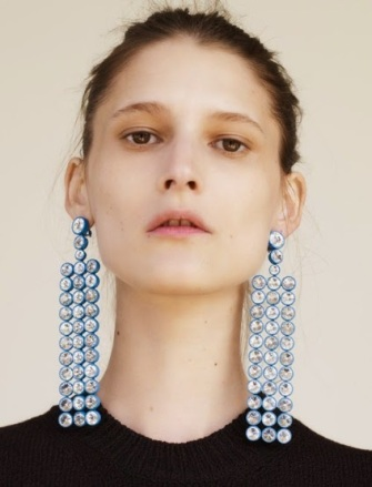 celine-resort-2015-earrings (1)newsfromthecosmos