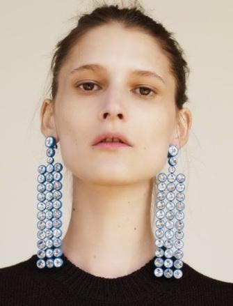 celine-resort-2015-earrings (1)newsfromthecosmos