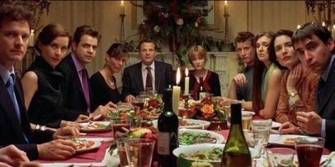 original_Sopravvivere-alla-cena-di-Natale-single
