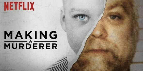 Making-a-Murderer-netflix life on mars