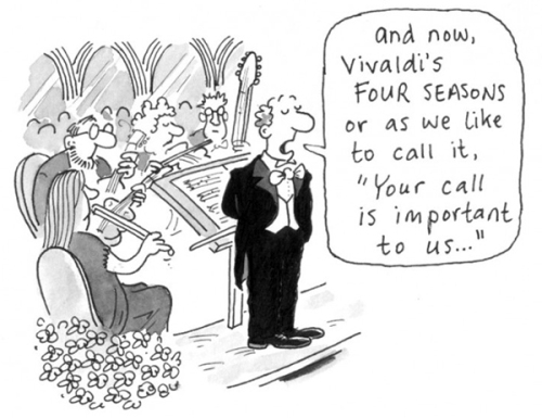 Vivaldi kehidupan mars.jpg