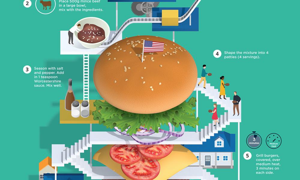 burger_1000-1000x600