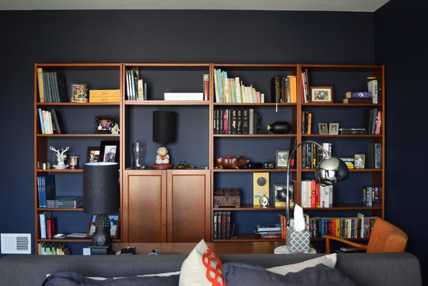 IKEA HACKS: THE BEST FURNITURE ALTERATIONS BY CRAFTY PEOPLE – Life ...