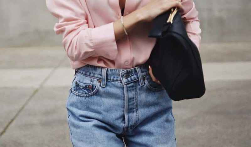jeans denim moda fashion nuove tendenze trend 2017 vita su marte 01