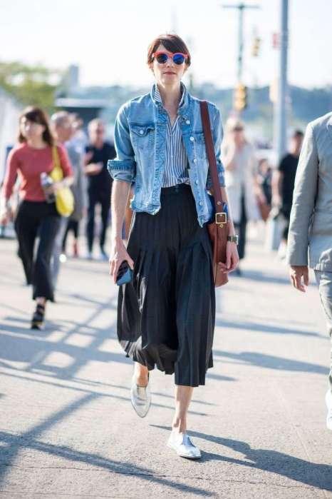 jeans denim moda fashion nuove tendenze trend 2017 vita su marte 02