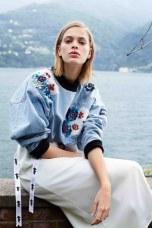 jeans denim moda fashion nuove tendenze trend 2017 vita su marte 04b