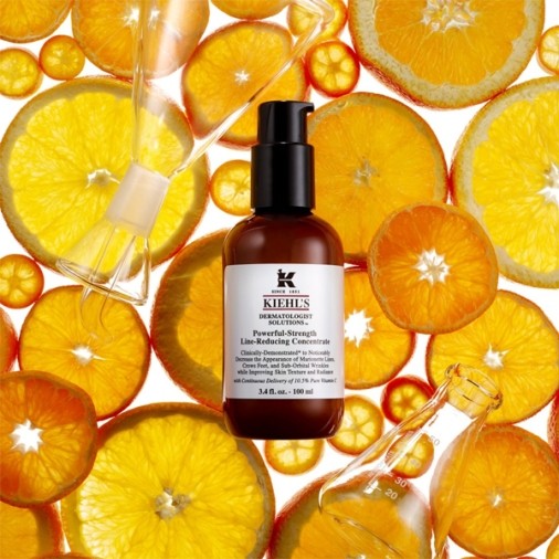 Kiehls-Powerful-Strength-Line-Reducing-Concentrate-1