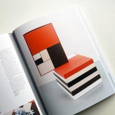 large_MIN_design_book_02