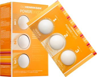 ole-henriksen-power-bright-kit-with-box