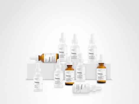 the-ordinary-deciem