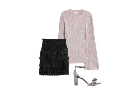 H&M-look-3