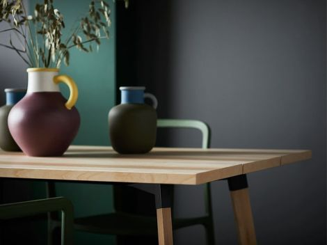 ikea-where-old-meets-new__1364399972046-s31