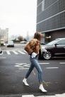 kitten-heel-boots-autumn-street-style-3