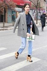 long-oversized-blazers-autumn-2017-looks-2