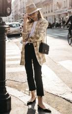 street-style-long-oversized-blazers-trend-2018-7